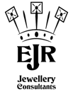 Independent Jewellery and Watch Valuer